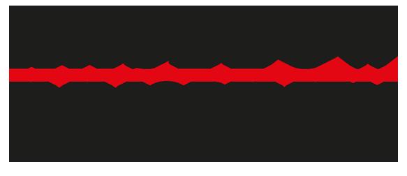 KÄSELOW IMMOBILIEN | Immobilienmakler, Immobilienverwalter & Hausmeisterservice